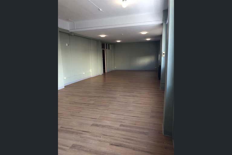 Suite 1, 52 Brisbane Street Launceston TAS 7250 - Image 4