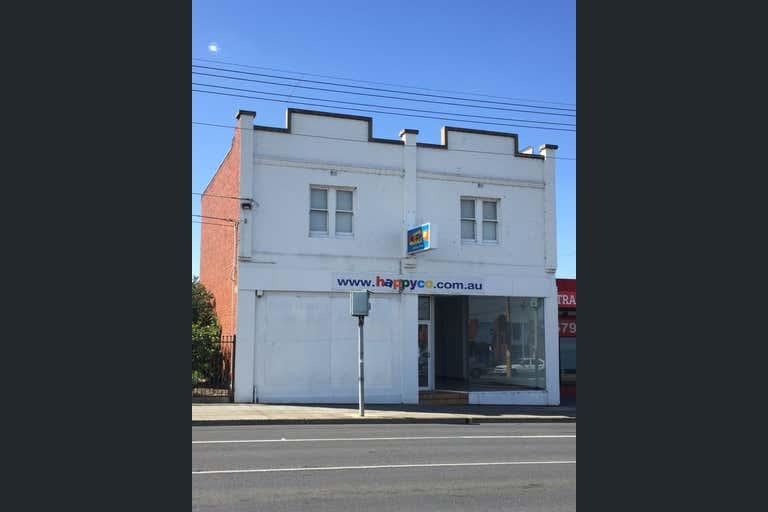 630 BELL STREET Preston VIC 3072 - Image 1
