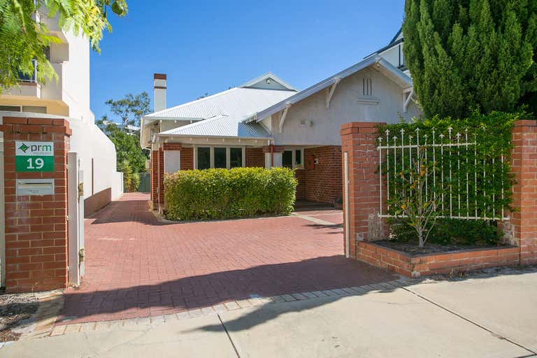 19 Hardy Street South Perth WA 6151 - Image 2