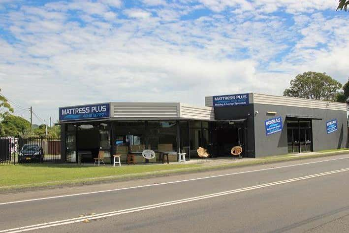 225 Blackwall Road Woy Woy NSW 2256 - Image 1