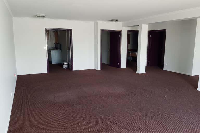 Shop 2 & 3, 56 Torquay Road Pialba QLD 4655 - Image 1