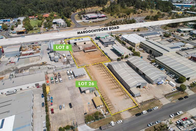 580 Maroochydore Road Kunda Park QLD 4556 - Image 2