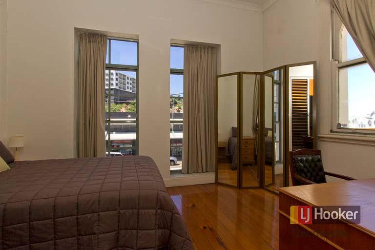 3/54 Denham Street Townsville City QLD 4810 - Image 4