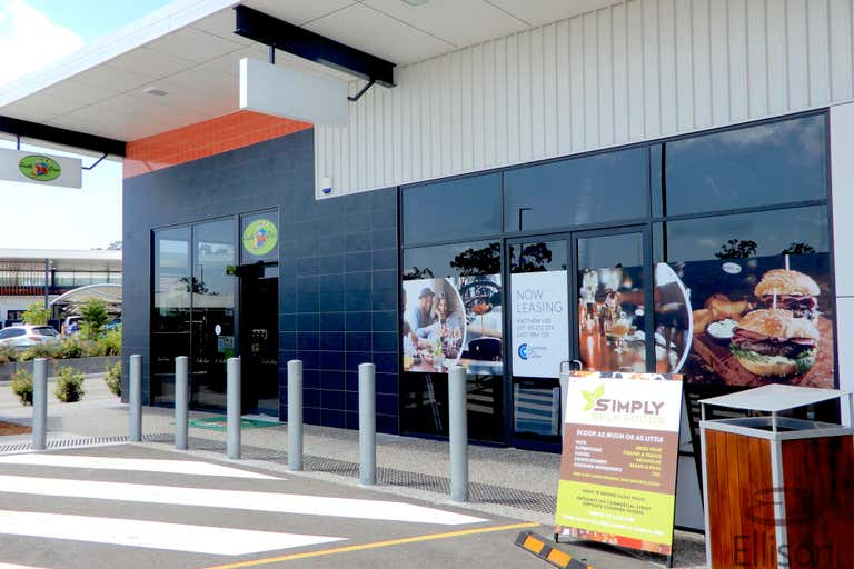 T8/1 Commercial Drive Coomera QLD 4209 - Image 4