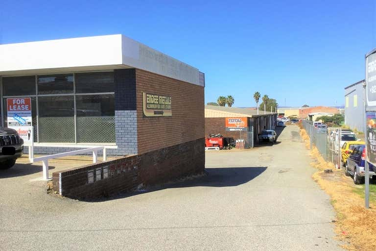 Unit 4, 92 Beechboro Road Bayswater WA 6053 - Image 1