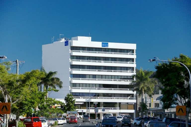 Suite 606, 24 Moonee Street Coffs Harbour NSW 2450 - Image 1