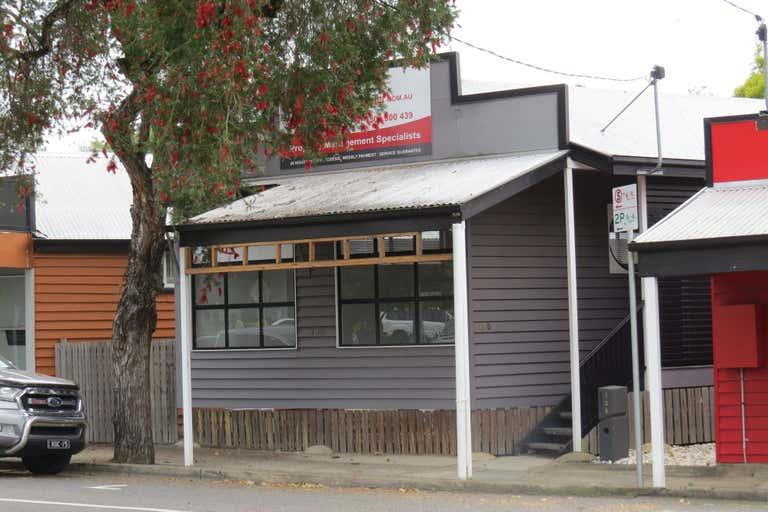 135 Sylvan Road Toowong QLD 4066 - Image 1
