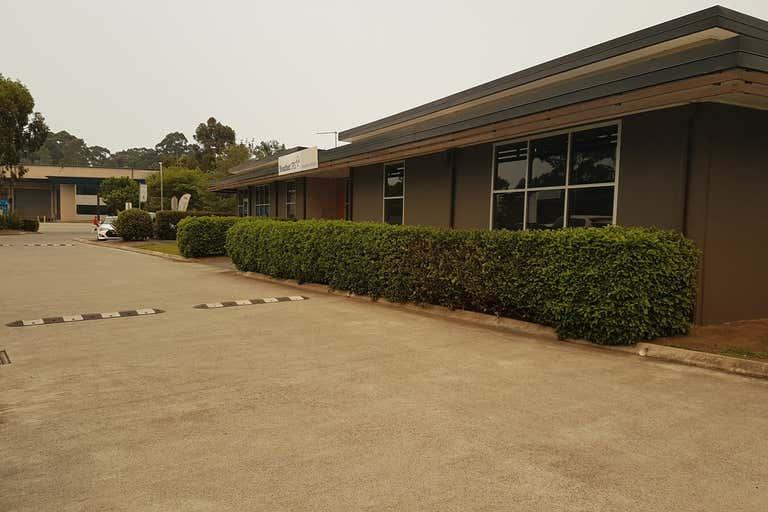 8/1 Pioneer Avenue Tuggerah NSW 2259 - Image 2