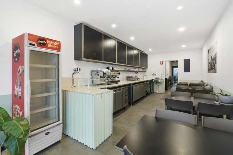 1322 Pittwater Road Narrabeen NSW 2101 - Image 4