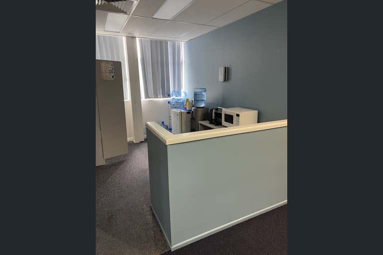 Ground Floor, 38 Armstrong Street Berserker QLD 4701 - Image 4