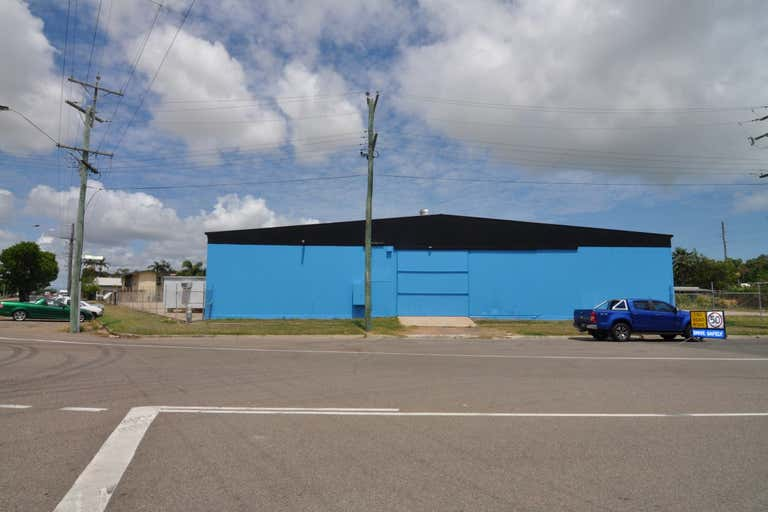 6 Hubert Street South Townsville QLD 4810 - Image 2
