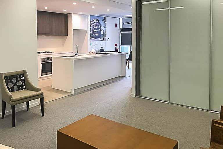10 - Leased, 18 Third Avenue Blacktown NSW 2148 - Image 4