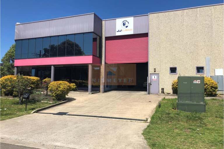 1 Sheridan Close Milperra NSW 2214 - Image 1