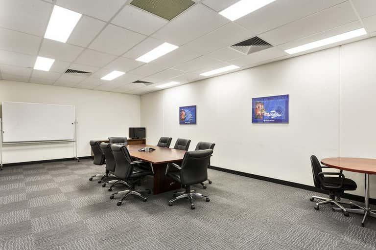 First Floor, 4, 200 Wellington Road Clayton VIC 3168 - Image 3