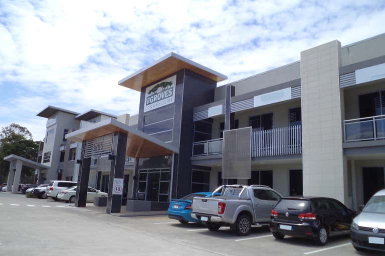 Suite 11, The Groves Loganholme QLD 4129 - Image 1