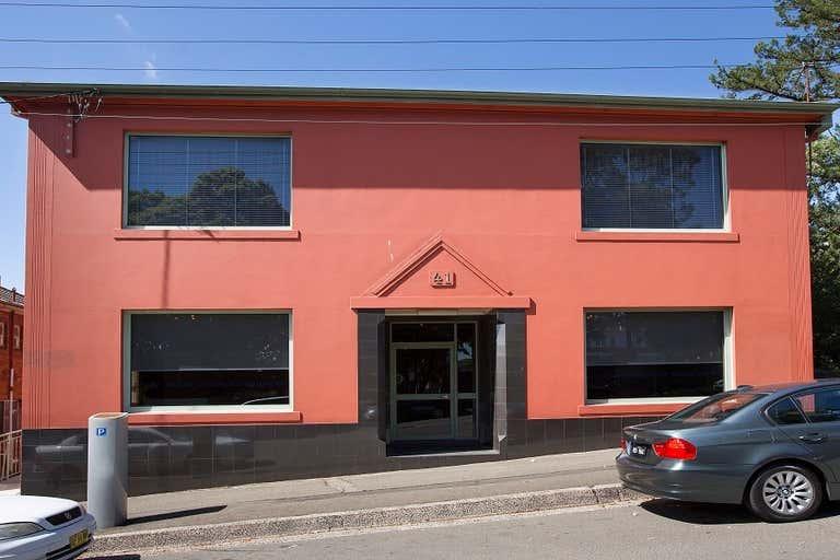 17/41  Market Street Wollongong NSW 2500 - Image 3