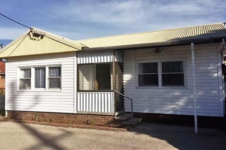 736 Main Road Edgeworth NSW 2285 - Image 1