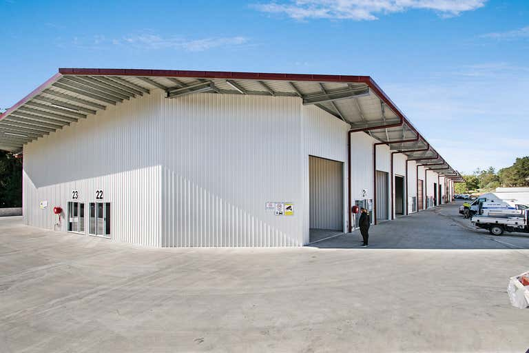 43B/7172 Bruce Highway Forest Glen QLD 4556 - Image 2