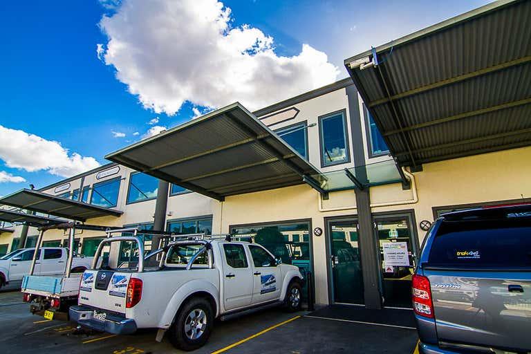37/9 Hoyle Avenue Castle Hill NSW 2154 - Image 1