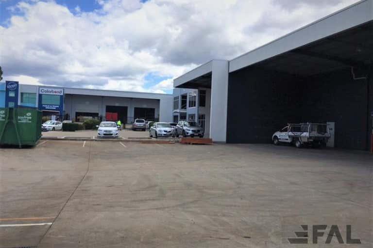Whole Site, 16 Parkview Drive Archerfield QLD 4108 - Image 3