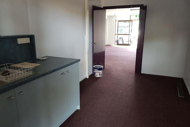 Shop 2 & 3, 56 Torquay Road Pialba QLD 4655 - Image 3