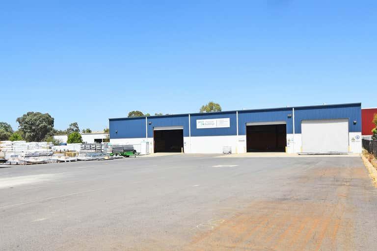 1A/58 Bennu Circuit Thurgoona NSW 2640 - Image 2
