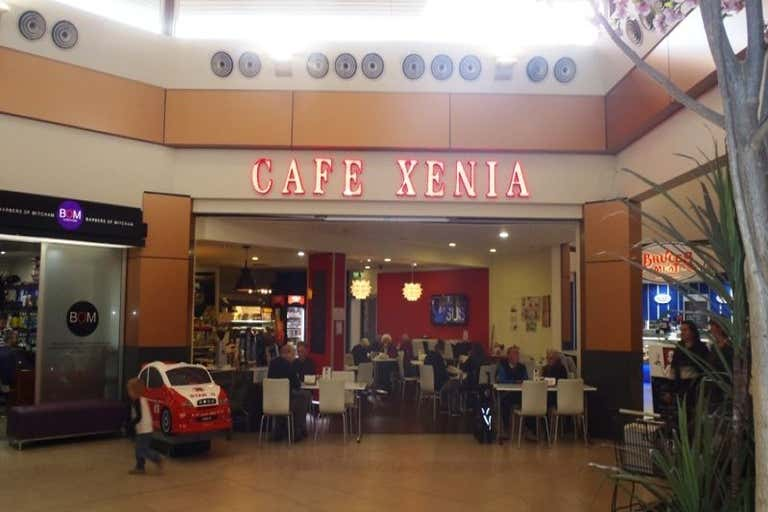 Shop 5/119 Belair Road Mitcham SA 5062 - Image 1