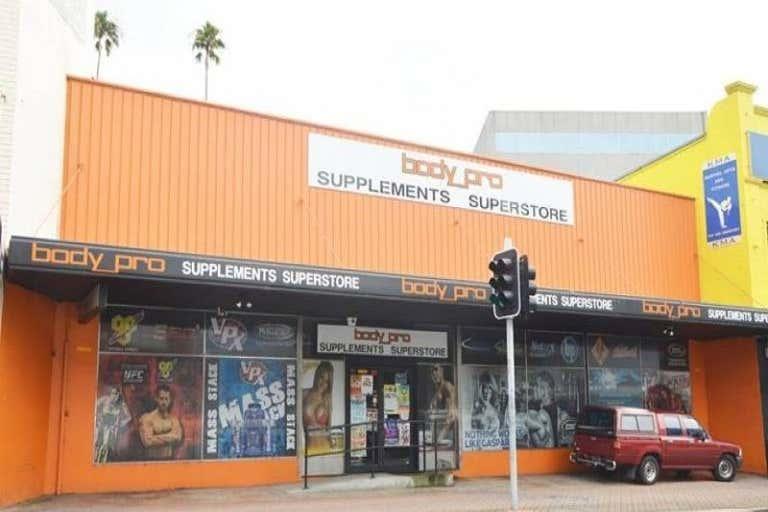 284 Crown Street Wollongong NSW 2500 - Image 1