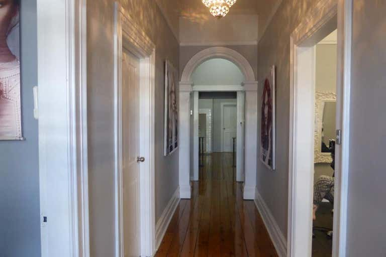 Suite 2, 185 Brisbane Street Dubbo NSW 2830 - Image 2