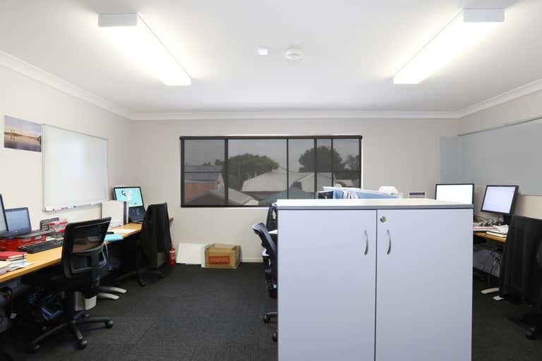 Suite 3, 77-79 Victoria Street Grafton NSW 2460 - Image 3