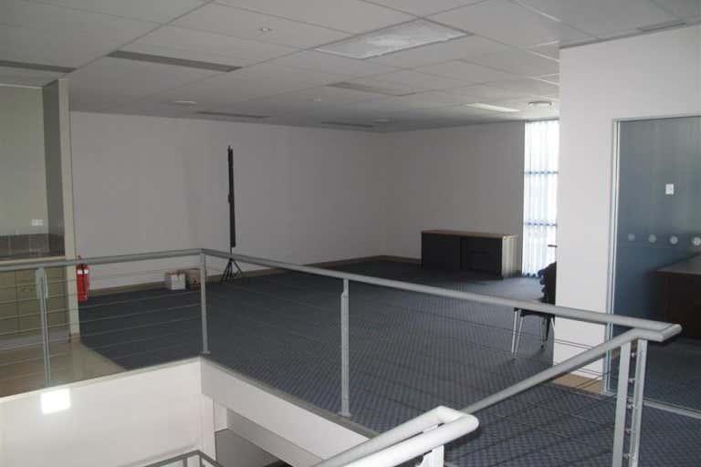 9/58 Metroplex Avenue Murarrie QLD 4172 - Image 4