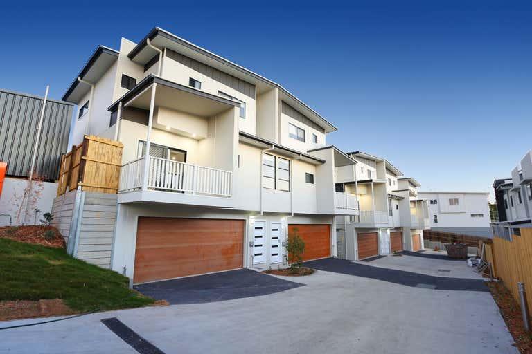 Everton Hills QLD 4053 - Image 3