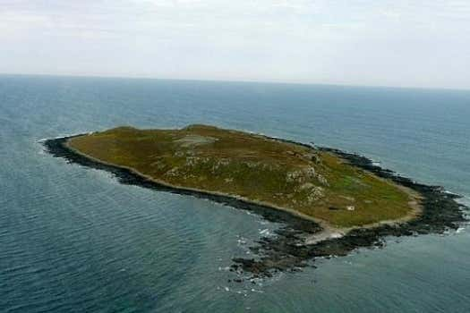 .Lot 1 Ninth Island Bridport TAS 7262 - Image 1