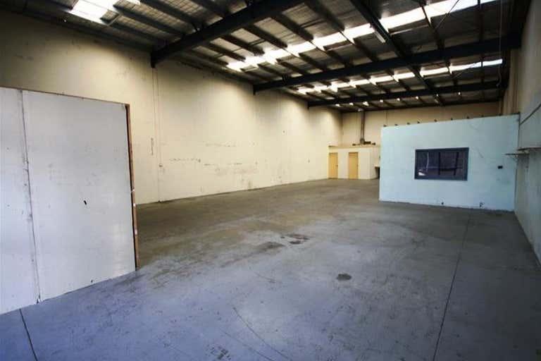 1/1 Bray Street Hastings VIC 3915 - Image 2