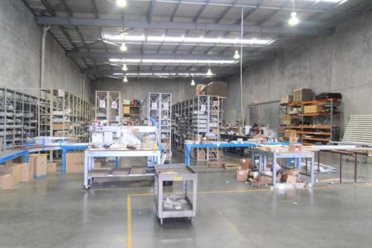 4 Phiney Place Ingleburn NSW 2565 - Image 2