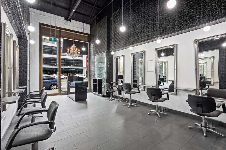 Shop 4, 101 Bay Street Port Melbourne VIC 3207 - Image 2