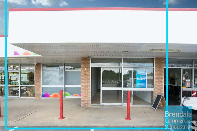 Lawnton QLD 4501 - Image 2
