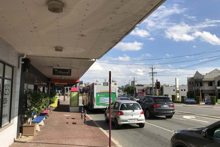 360B  Charles Street North Perth WA 6006 - Image 4