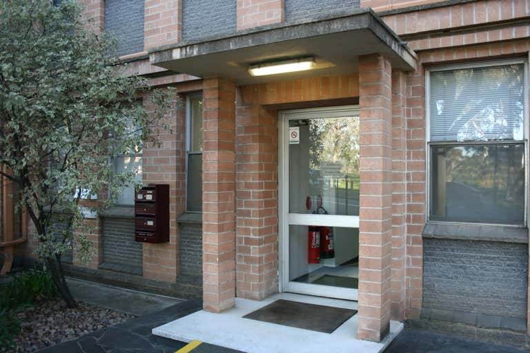 Pennington House, Suite 3, 79 Pennington Terrace North Adelaide SA 5006 - Image 1