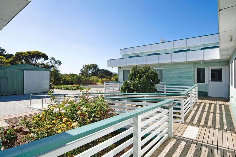Newland Town Business Centre, 6 George Main Road Victor Harbor SA 5211 - Image 3