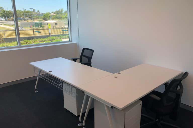 5 Person Office , 17/1 Westlink Court Darra QLD 4076 - Image 1