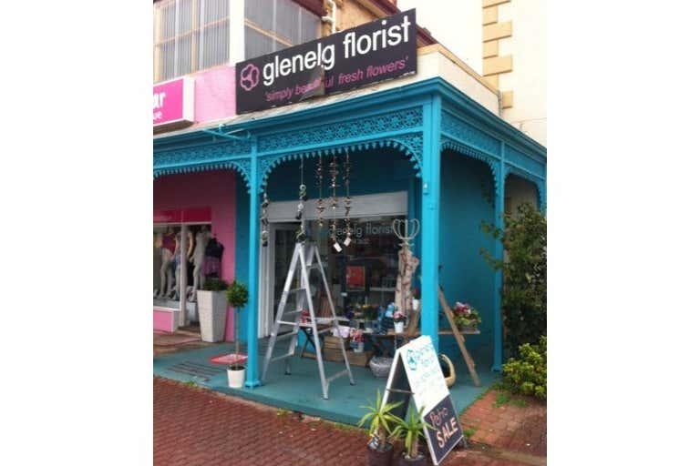 5b Nile Street Glenelg SA 5045 - Image 1