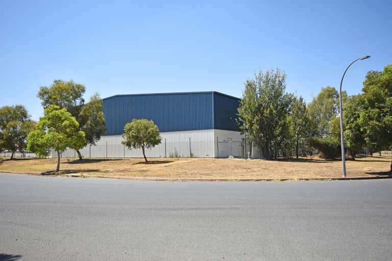 1A/58 Bennu Circuit Thurgoona NSW 2640 - Image 3