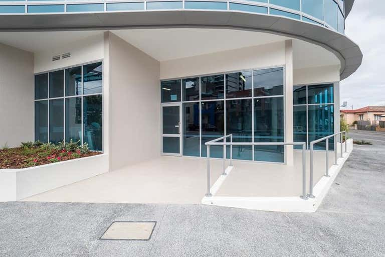 36 Russell Street West End QLD 4101 - Image 4