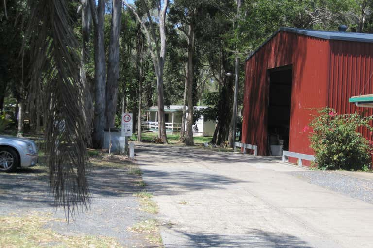 South Ballina NSW 2478 - Image 2