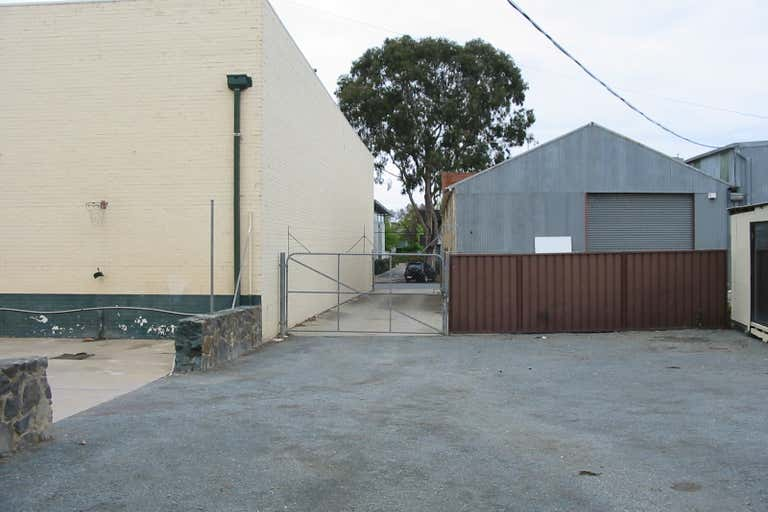 Unit 5/4 Geelong St Fyshwick ACT 2609 - Image 3