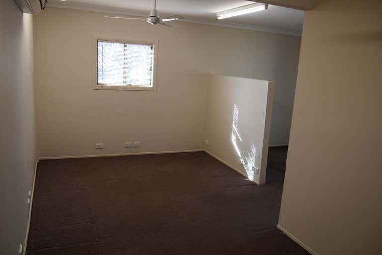 196 Stephen Street Toowoomba City QLD 4350 - Image 2