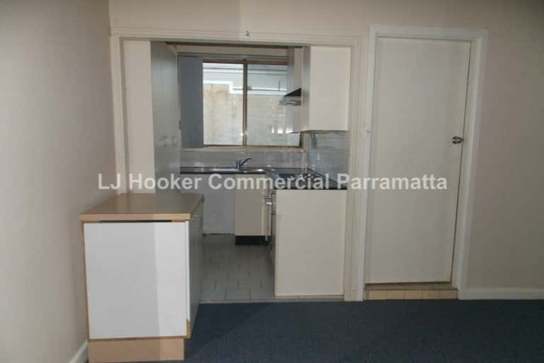 Suite B, 76 Station Street Wentworthville NSW 2145 - Image 3