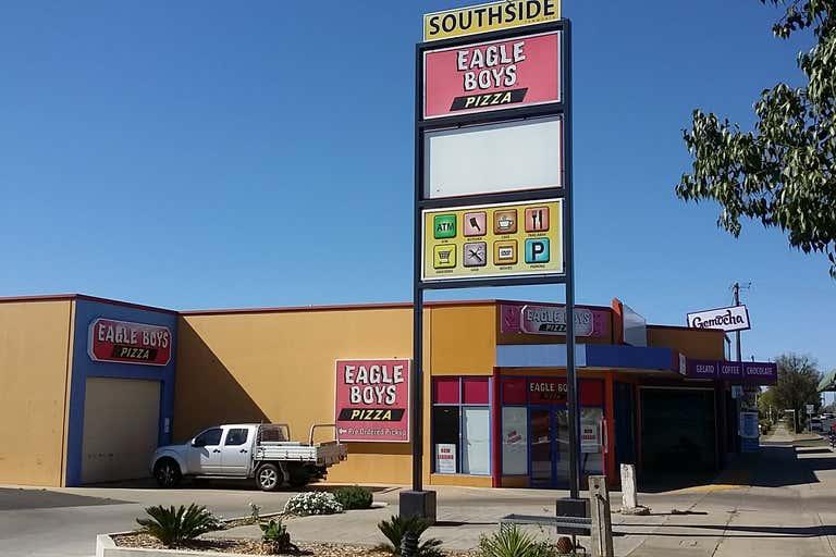 Shop 1/ 306 Goonoo Goonoo Road Tamworth NSW 2340 - Image 3