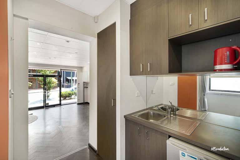 2/115 Corrimal Street Wollongong NSW 2500 - Image 4